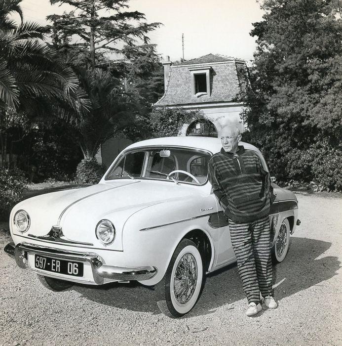 renault_dauphine_picassso_1962.jpg