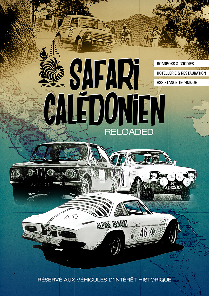 safari-caledonien_flyer.jpg
