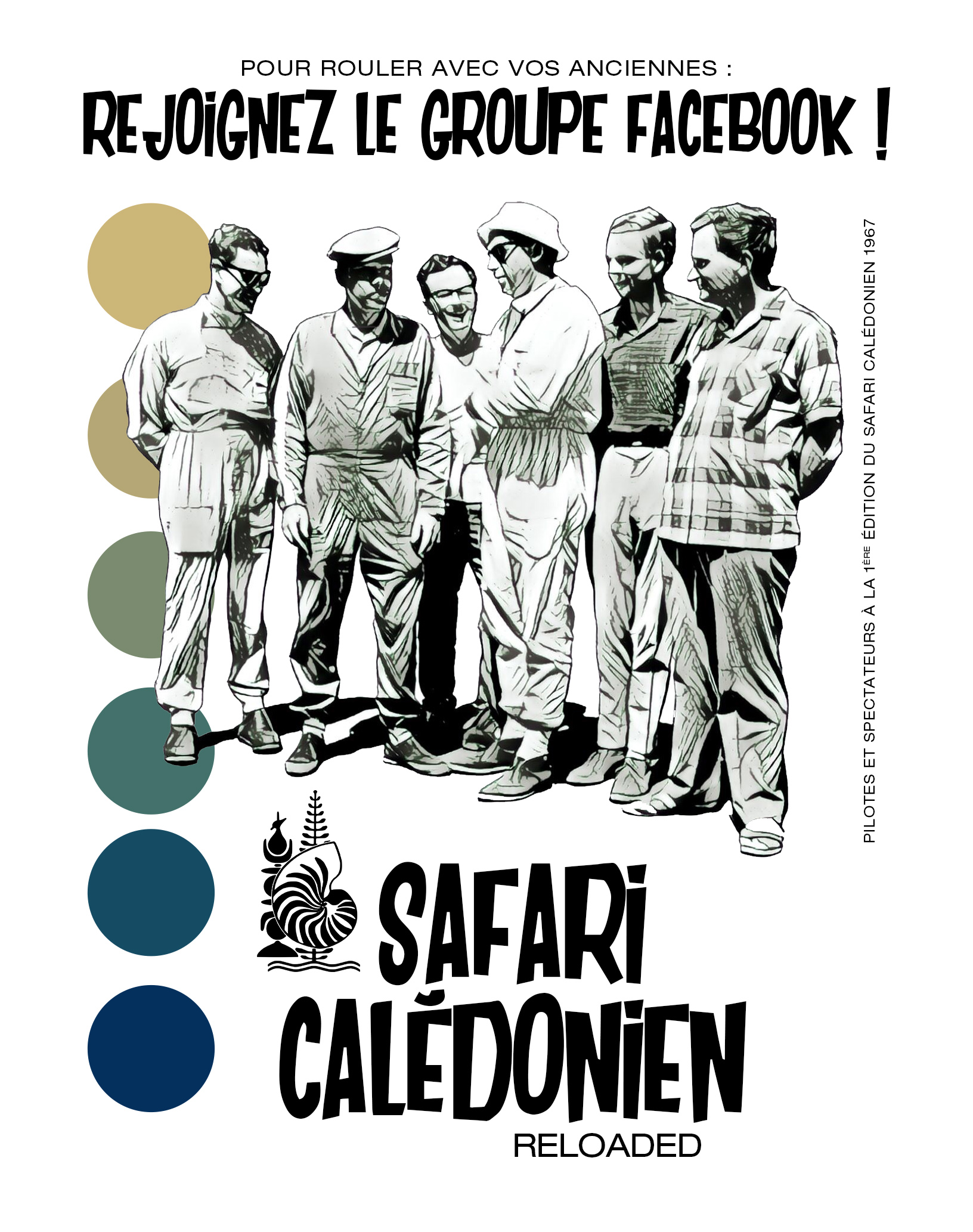 safari-caledonien_groupe-fb1.jpg