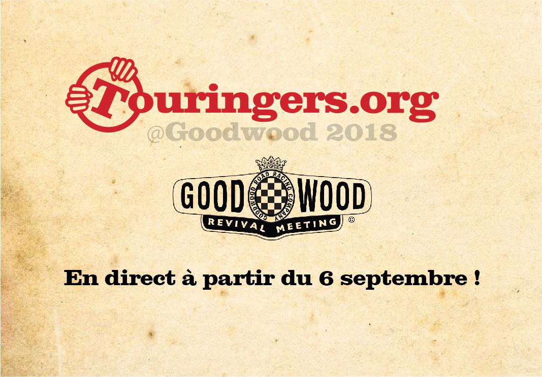 touringers_goodwood_fb-02.jpg
