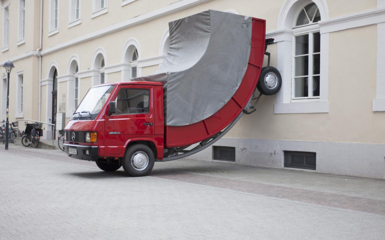 wurm_mercedestruck_2015.jpg