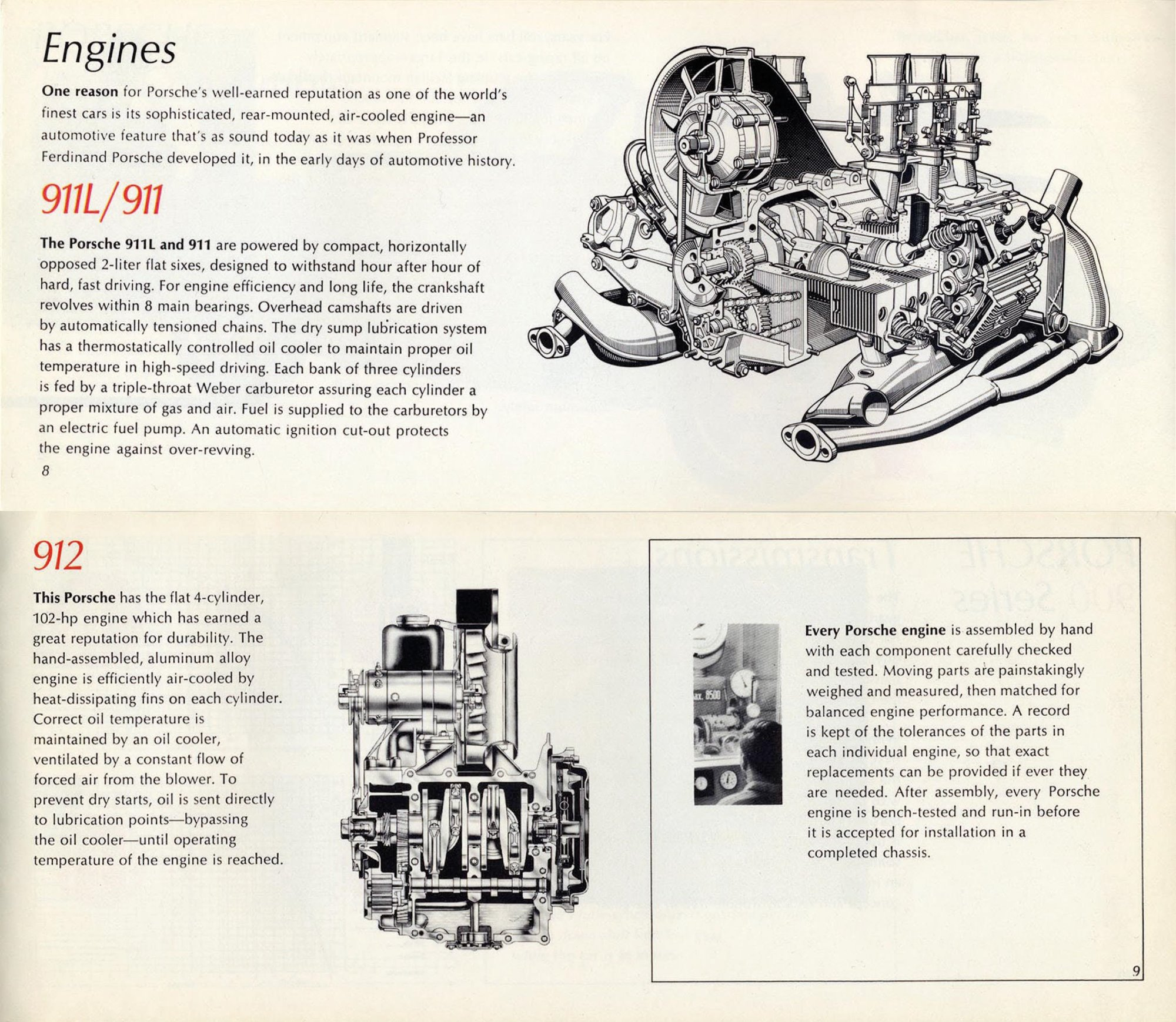 Pages8-9.jpg