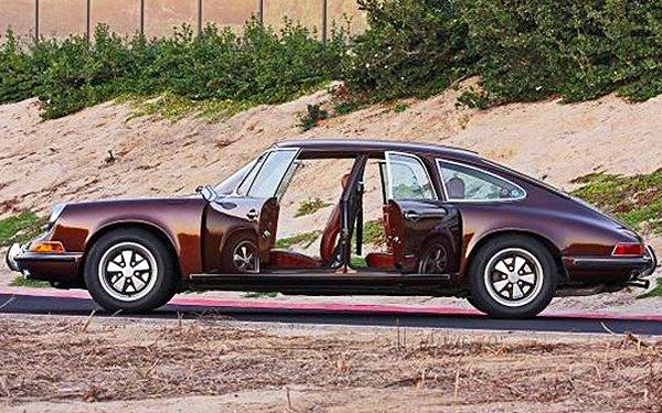 Porsche-1967-911-sedan-c1.jpg