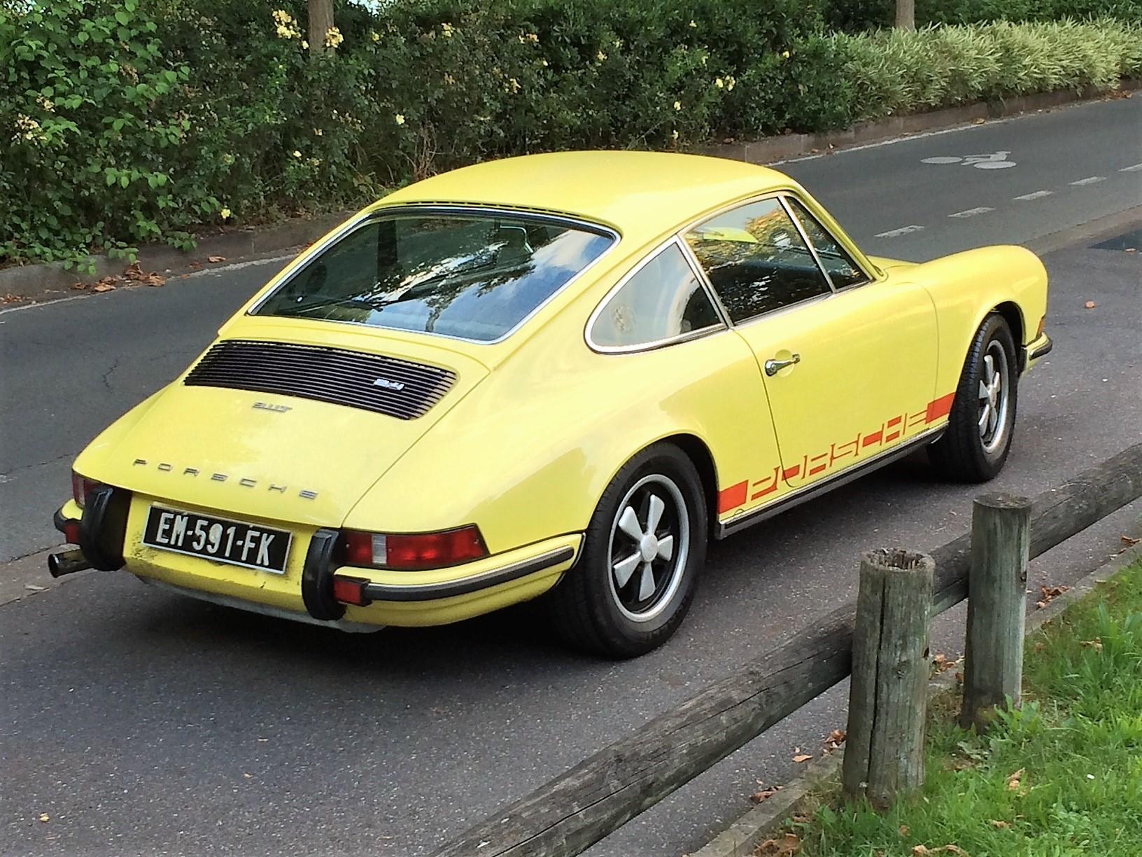 Porsche9112.4TE197305310_2017-11-12.JPG