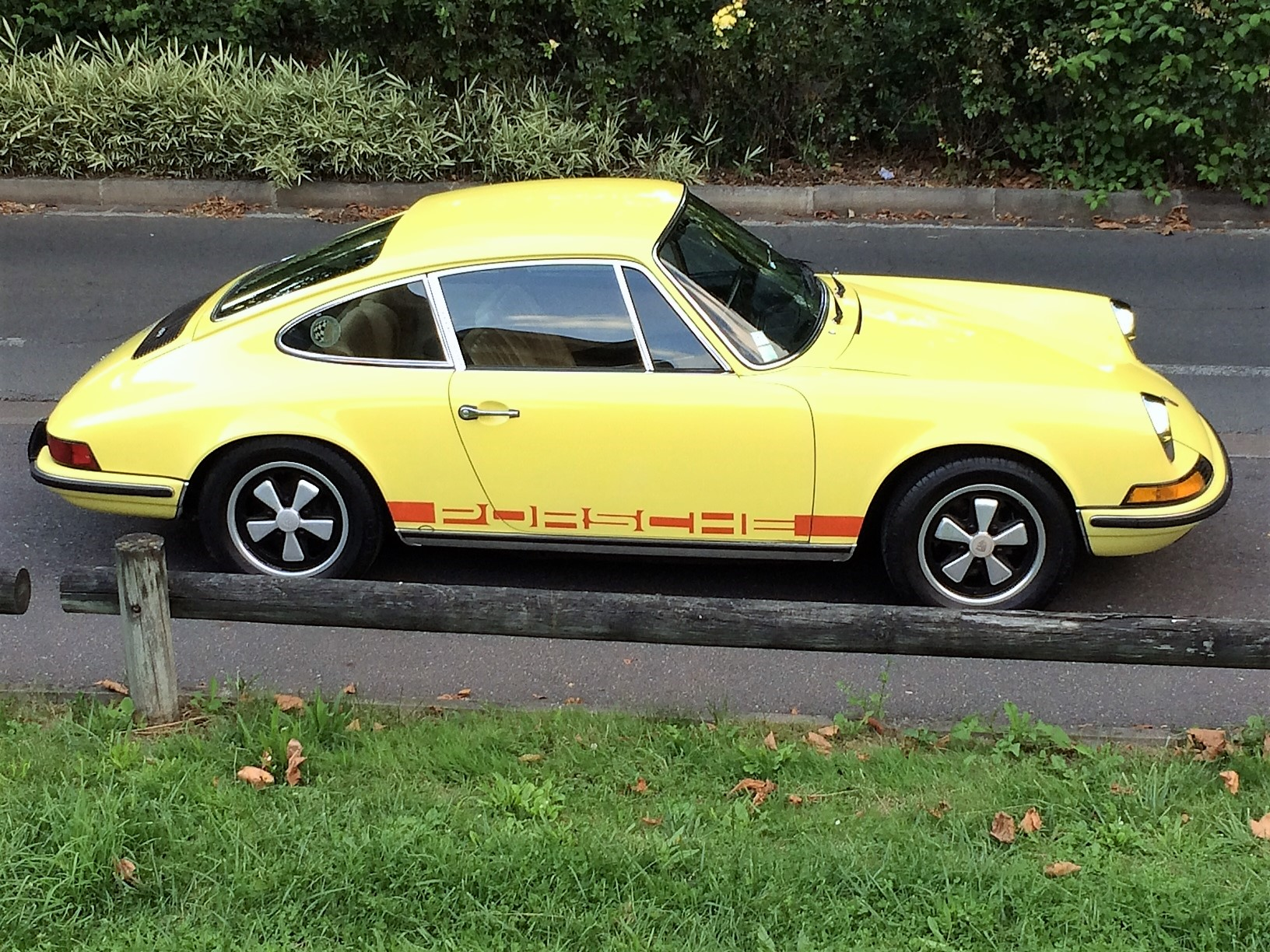 Porsche9112.4TE197305311.JPG