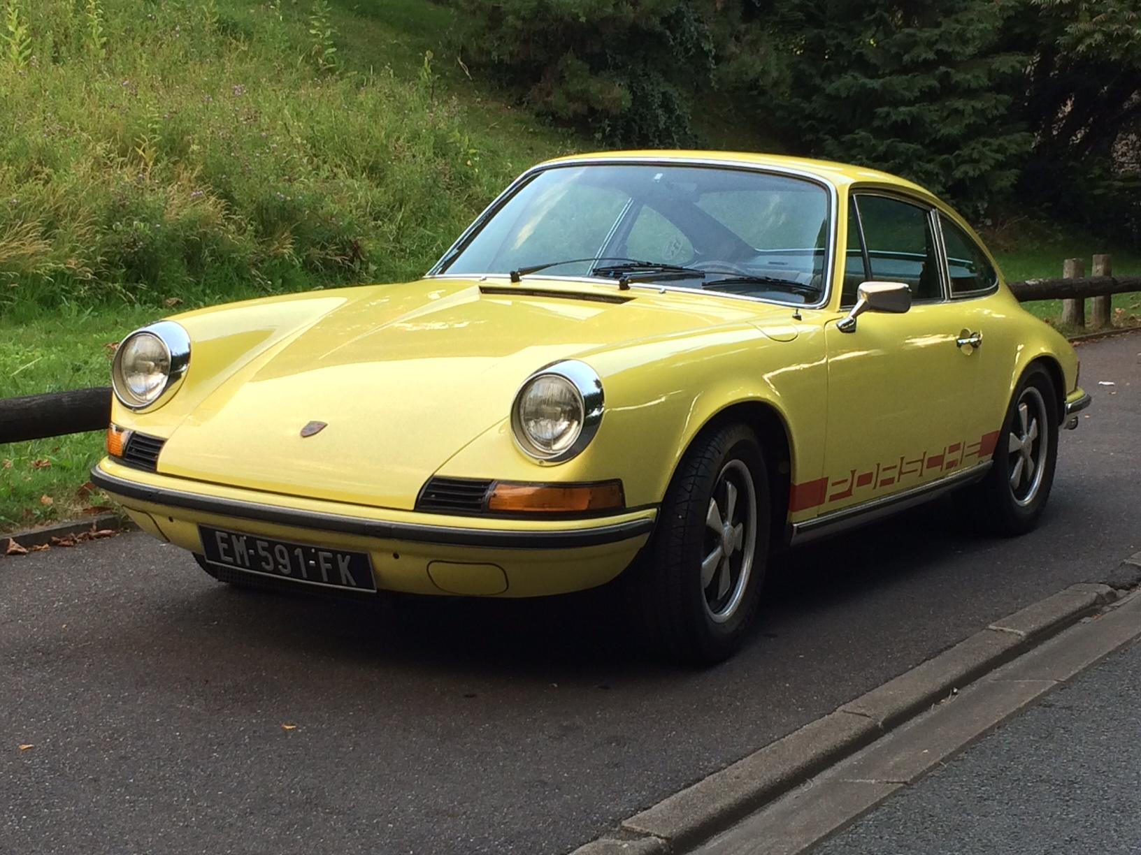 Porsche9112.4TE197305313.JPG