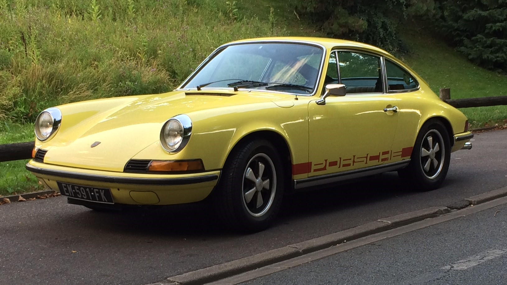 Porsche9112.4TE197305314.JPG