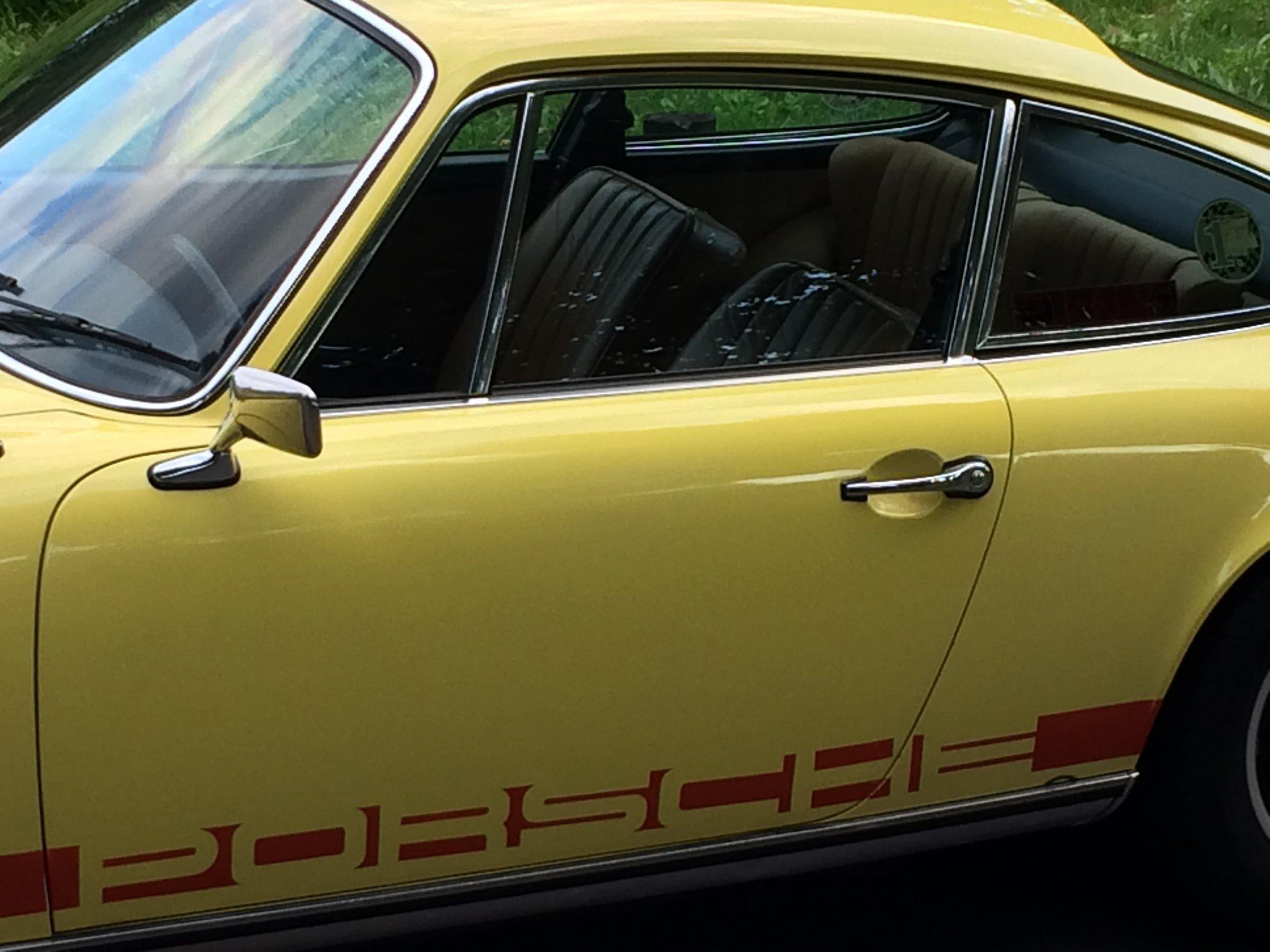 Porsche9112.4TE197305360.JPG