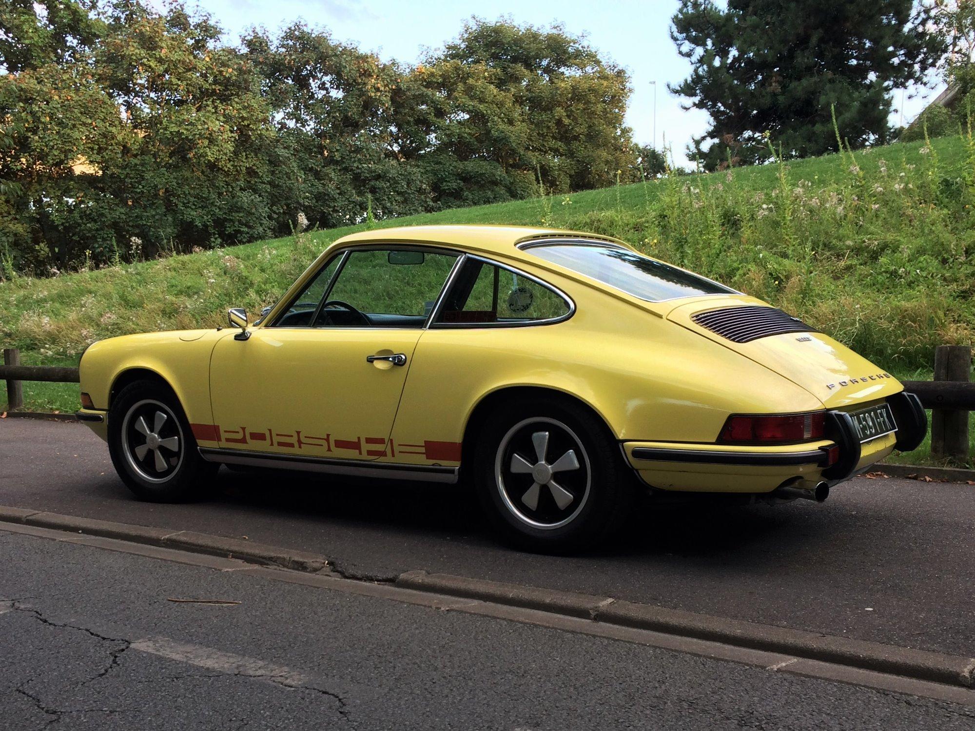 Porsche9112.4TE197305371.JPG