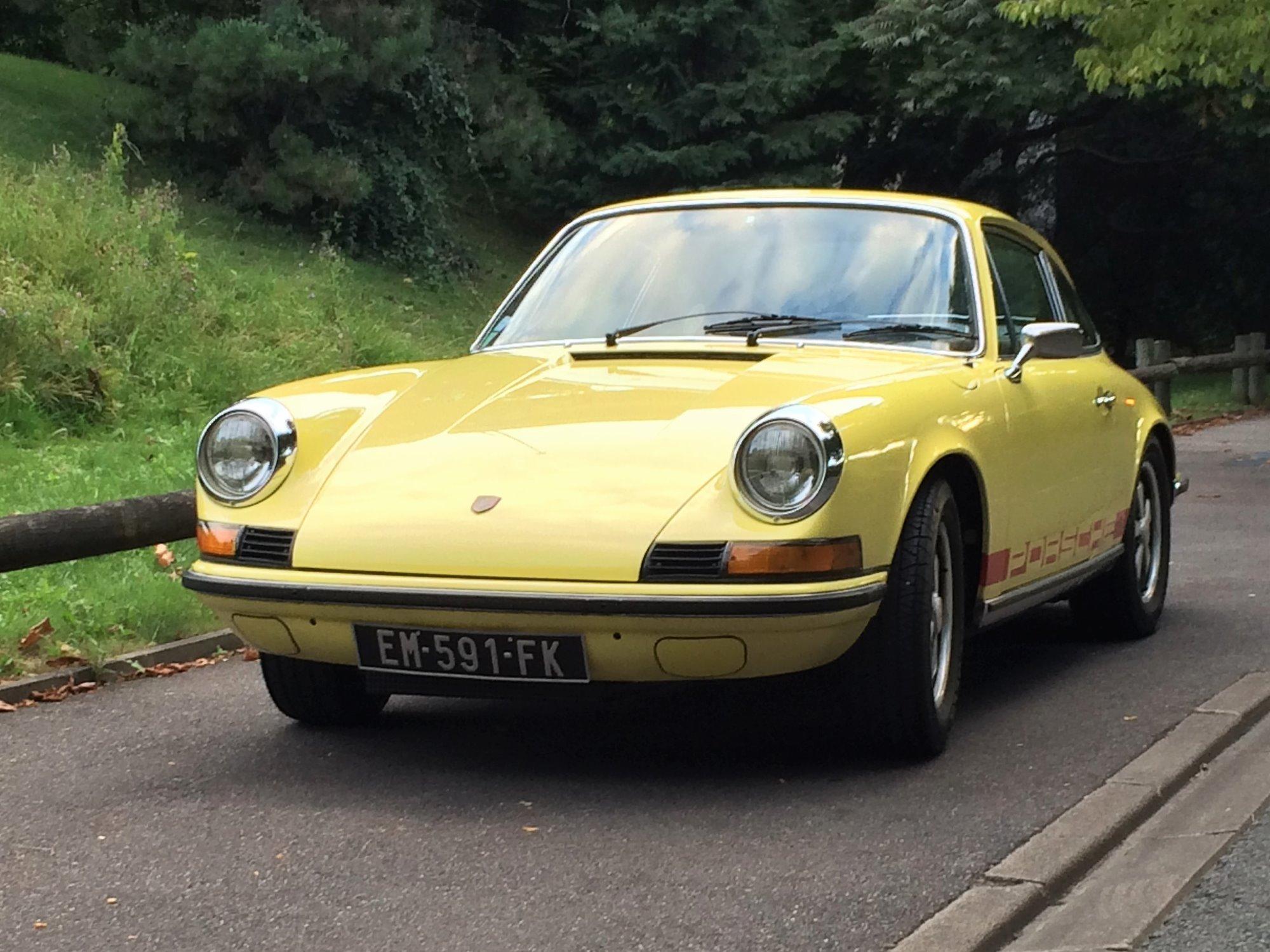 Porsche9112.4TE197305372.JPG