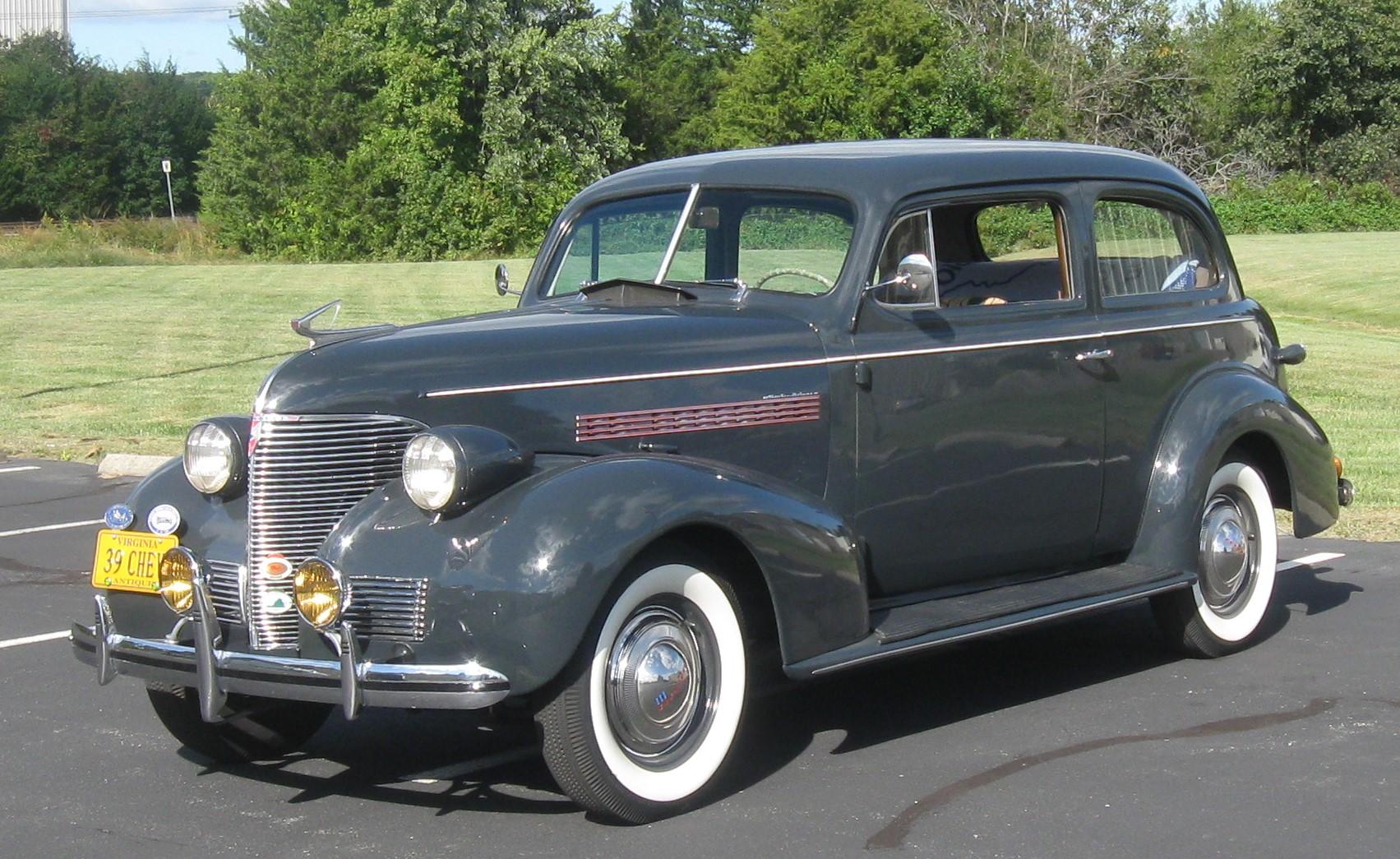 1939-chevrolet-town-sedan-85-horsepower-1.jpg