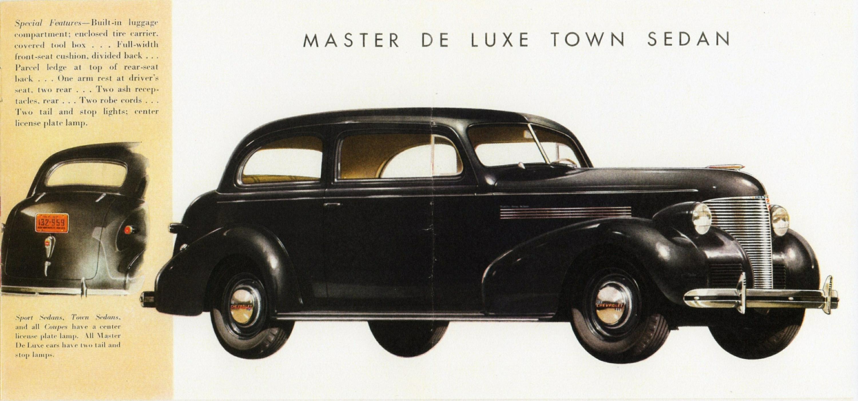 1939_Chevrolet_Master_De_Luxe_Town_Sedan_10260789445.jpg