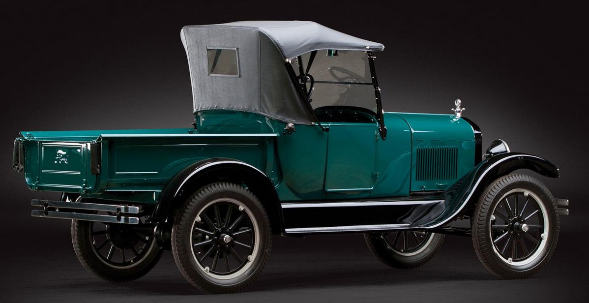 FordA1926.PNG
