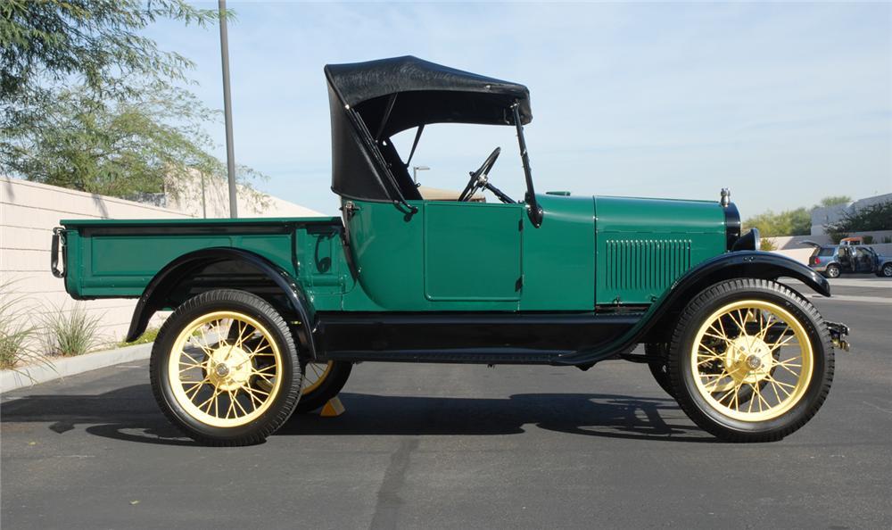 Fordmodelt1927.jpg