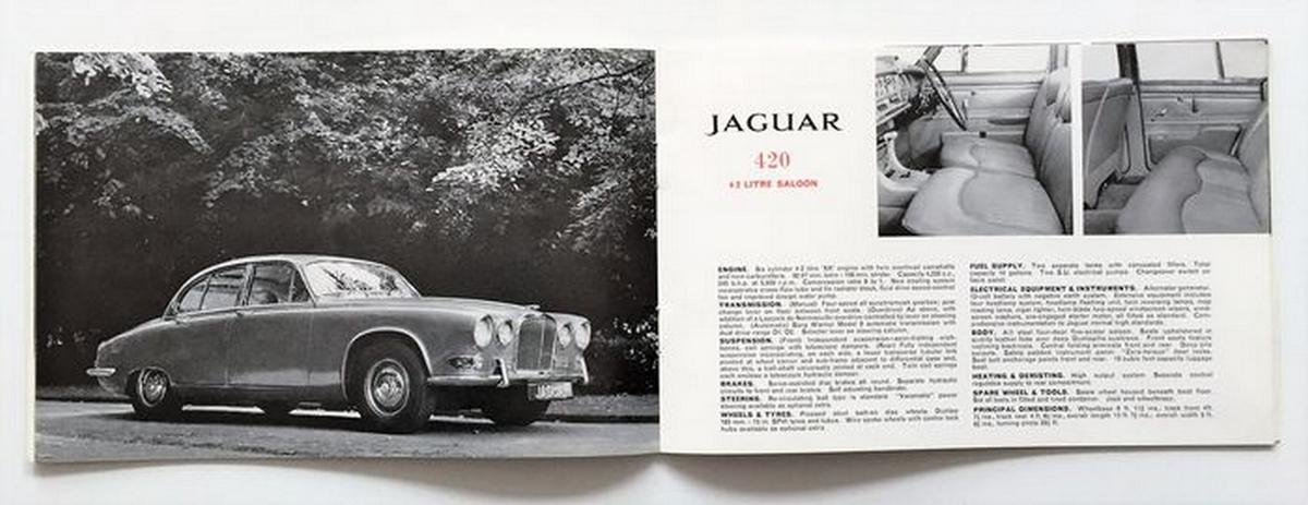 Jaguar420.jpg