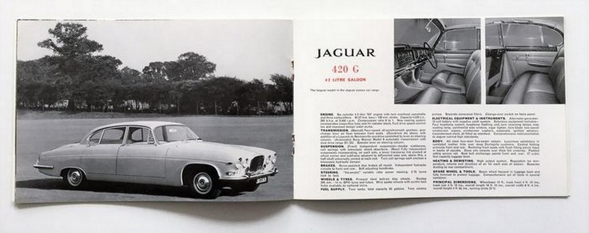 Jaguar420G.jpg