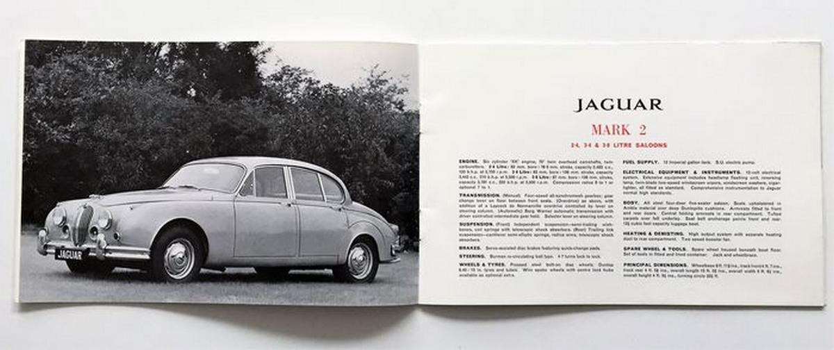 JaguarMKII.jpg