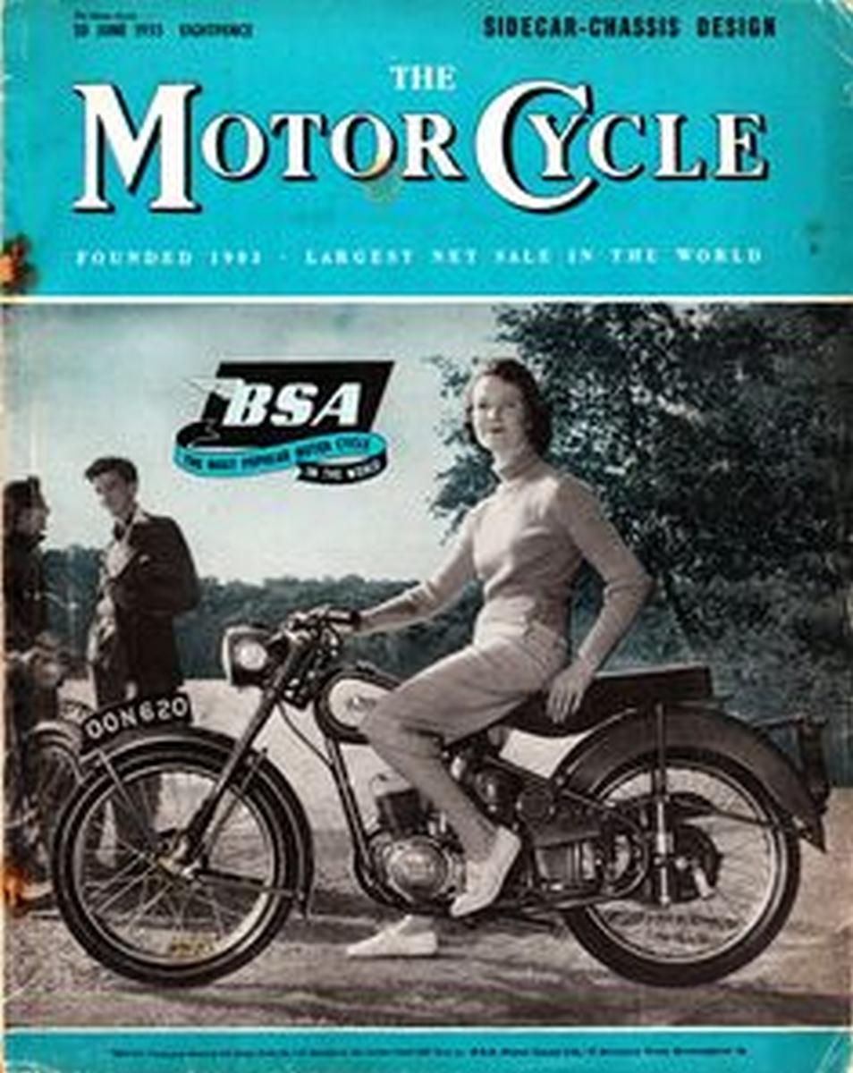 ac995ddf2b118a4be09212142f790bff--british-motorcycles-vintage-motorcycles.jpg