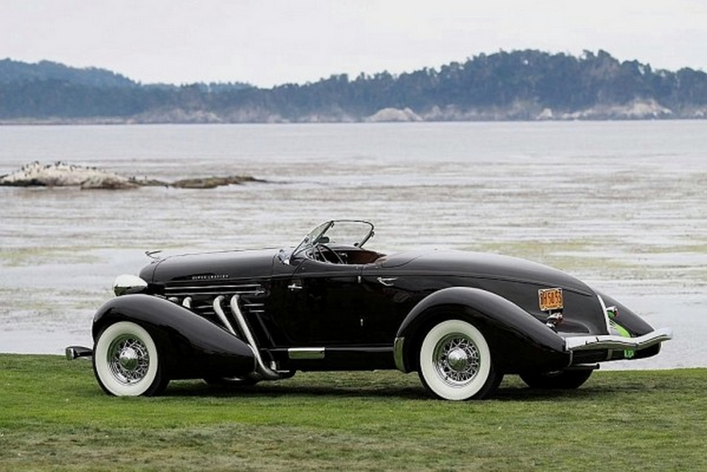auburn_852_supercharged_speedster_1936_101.JPG