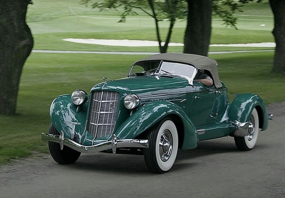 auburn_852_supercharged_speedster_1936_112.jpg