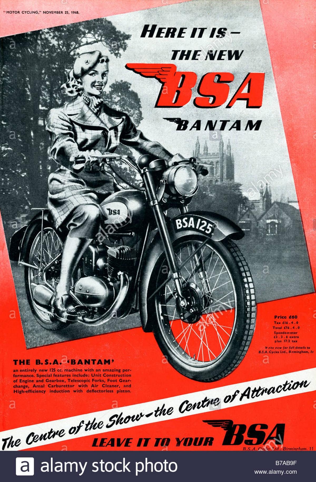 bsa-bantam-1948-advert-for-the-125cc-british-motorbike-made-in-birmingham-B7AB9F_2018-01-21.jpg