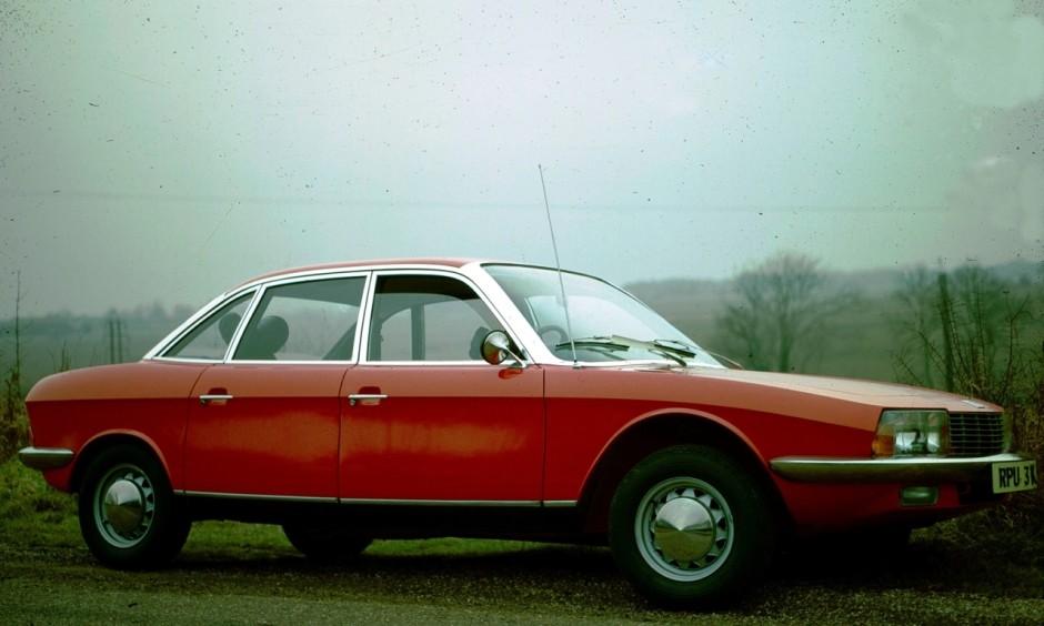 voiture-de-lannee-1968-nsu-ro-80_2.jpg